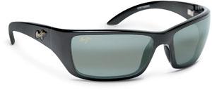 iwear-sunglasses